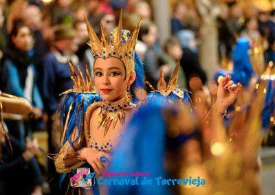Carnavalnoche0124