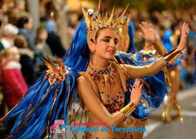Carnavalnoche0125