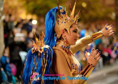 Carnavalnoche0126