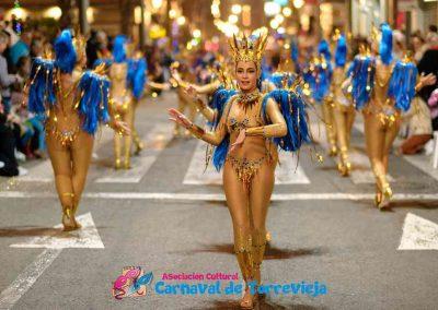 Carnavalnoche0127