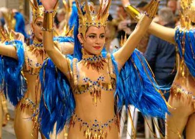 Carnavalnoche0128