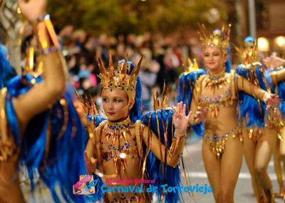 Carnavalnoche0129