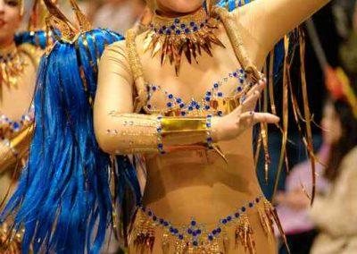 Carnavalnoche0130