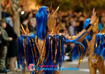 Carnavalnoche0131
