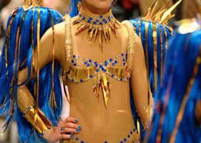 Carnavalnoche0132