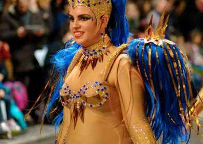 Carnavalnoche0133