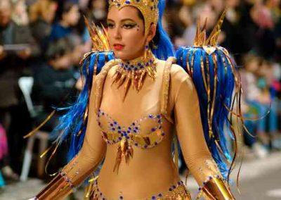 Carnavalnoche0134