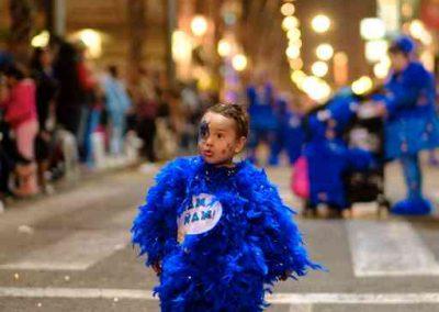 Carnavalnoche0135