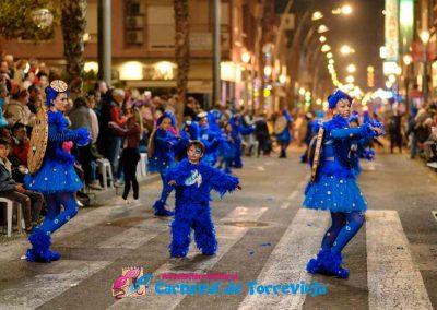 Carnavalnoche0137