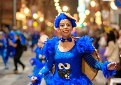 Carnavalnoche0138