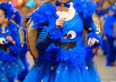 Carnavalnoche0139