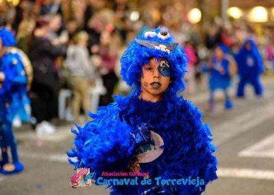 Carnavalnoche0140