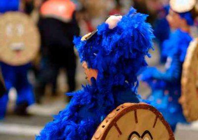 Carnavalnoche0141