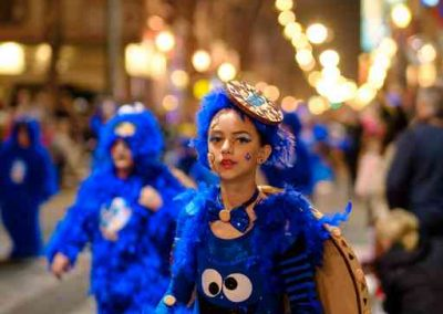 Carnavalnoche0142