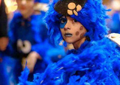 Carnavalnoche0143