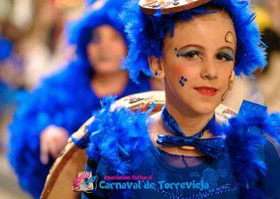 Carnavalnoche0144