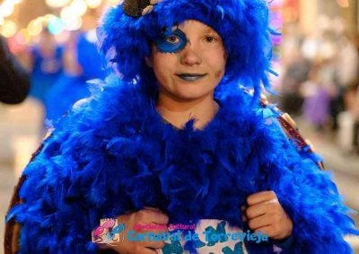Carnavalnoche0145