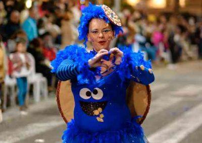 Carnavalnoche0146