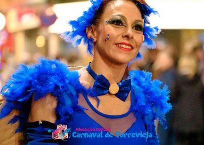 Carnavalnoche0147