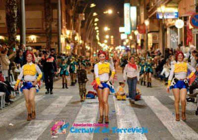 Carnavalnoche0148