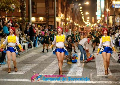 Carnavalnoche0149