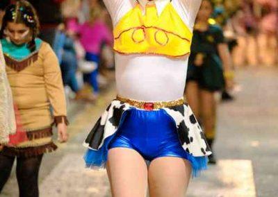 Carnavalnoche0150