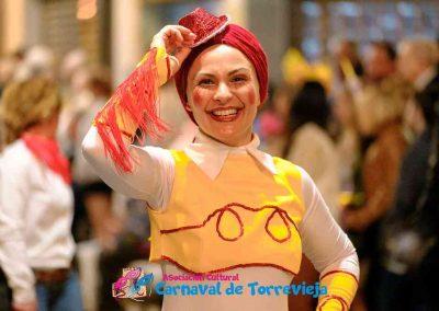 Carnavalnoche0151