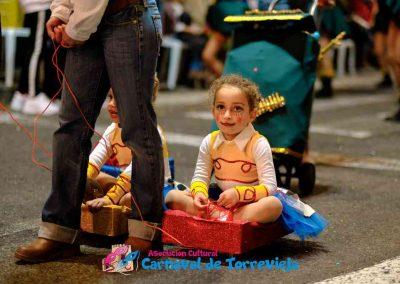 Carnavalnoche0154