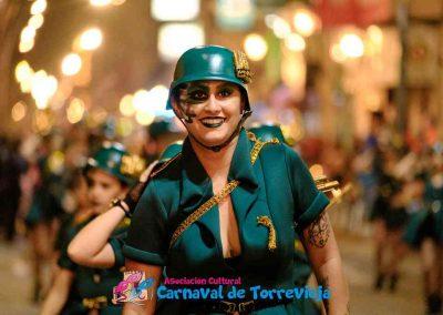 Carnavalnoche0157