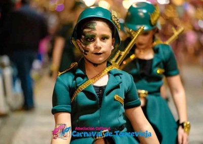 Carnavalnoche0159