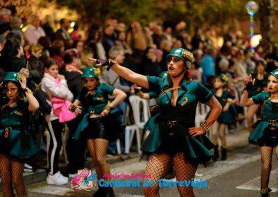 Carnavalnoche0161