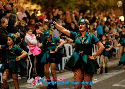 Carnavalnoche0162