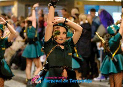 Carnavalnoche0164
