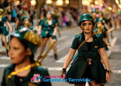 Carnavalnoche0165
