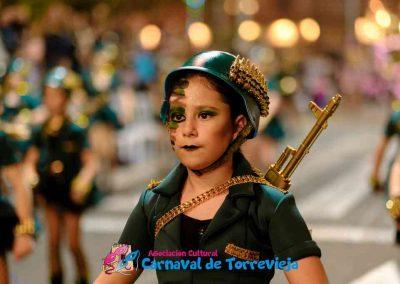 Carnavalnoche0166