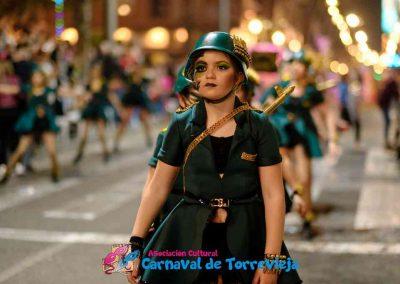 Carnavalnoche0167