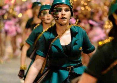 Carnavalnoche0168