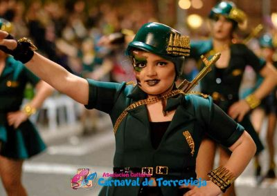 Carnavalnoche0169