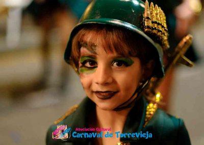 Carnavalnoche0170