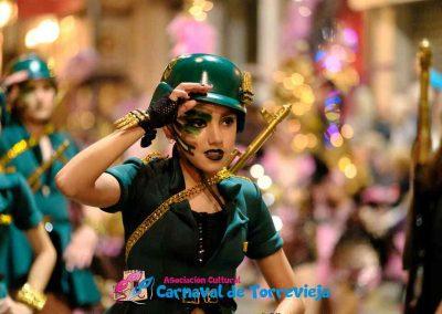 Carnavalnoche0171