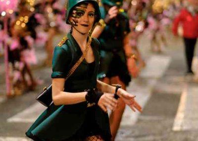 Carnavalnoche0172