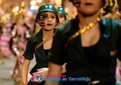 Carnavalnoche0173