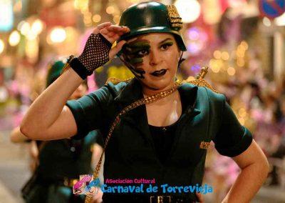 Carnavalnoche0174