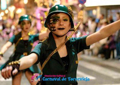 Carnavalnoche0175