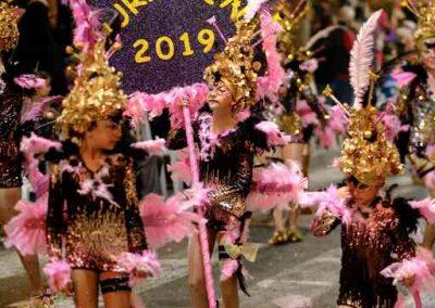 Carnavalnoche0176
