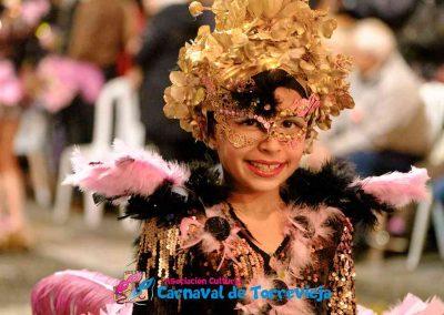Carnavalnoche0178