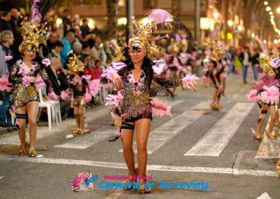 Carnavalnoche0179