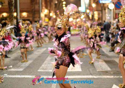 Carnavalnoche0180