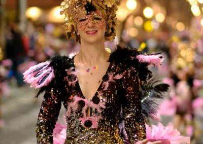 Carnavalnoche0181