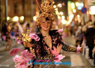 Carnavalnoche0183